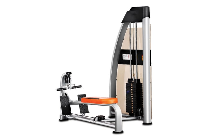 Rowing Machine 1511