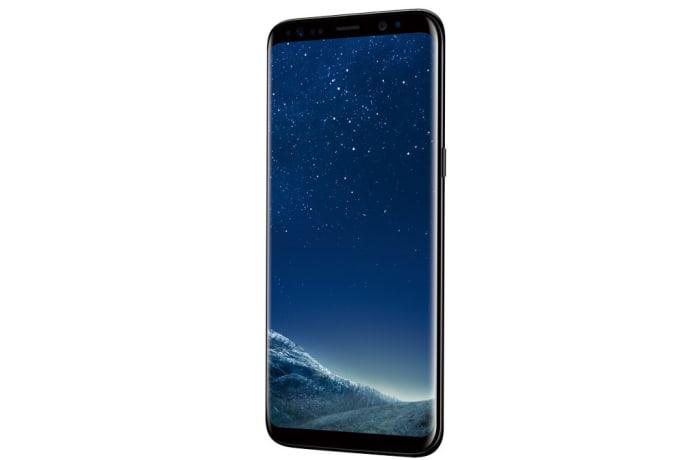 Sumsung Galaxy S8(SM-G9500)4GB+64GB