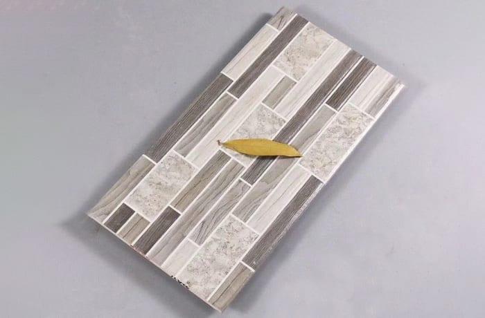 Wall Tiles  300x600mm - 42A71