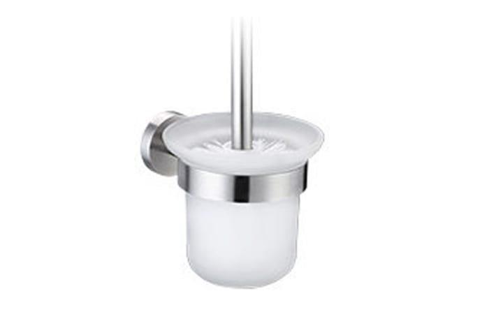 Toilet brush - Wrigley toilet brush  AEHYG0401S