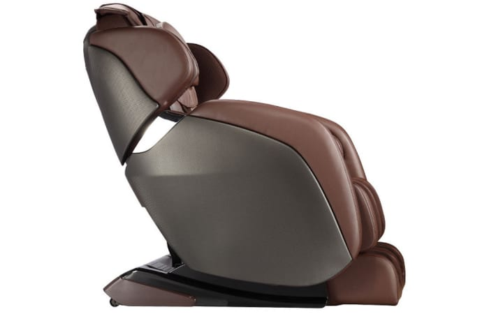 Zero-gravity space capsule massage chair 1003R