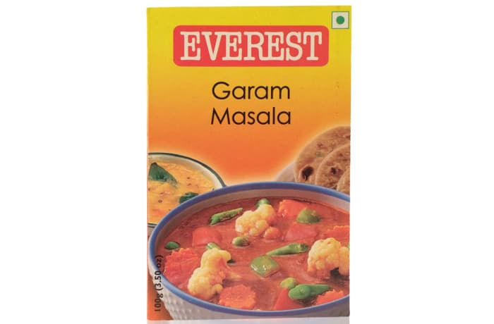 Everest Spices Garam Masala