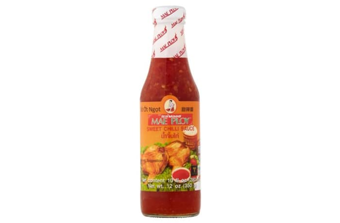 Maeploy Brand Thai Sweet Chilli Dipping Sauce 730ml