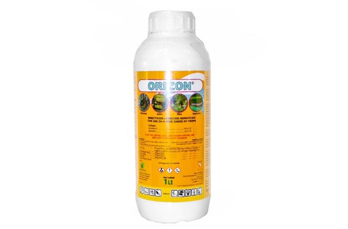 Orizon  Insecticide Acaricide & Nematicide