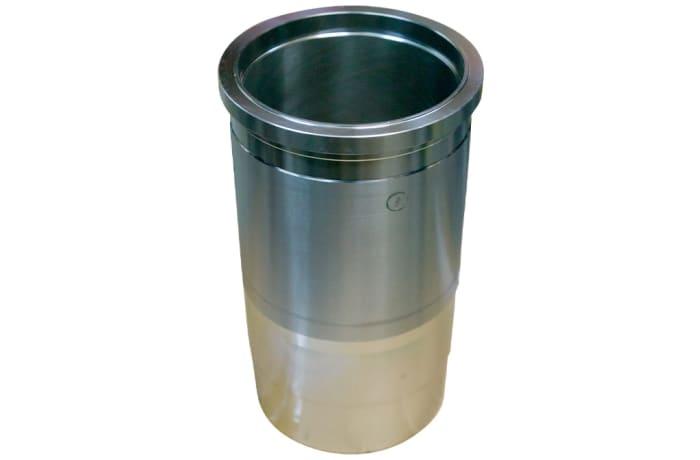 Paccar Cylinder Liner DAF
