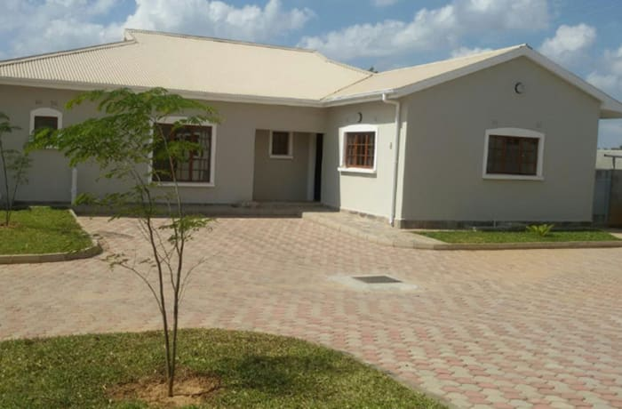 3 bedroom house for sale in Ibex Hill Lusaka