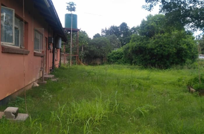 4 bedroom house House for sale in Avondale Lusaka