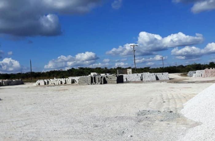 5 Acres Vacant land for sale in Chalala Lusaka