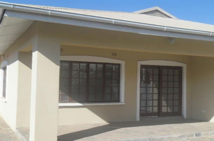3 bedroom house for sale in Ibex Hill, Lusaka