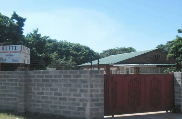 3 bedroom house for sale in Kitwe, Copperbelt