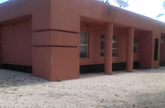 4 bedroom house for sale in Chudleigh, Lusaka