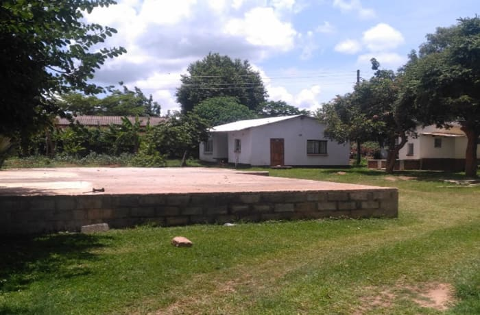 House for sale in Avondale, Lusaka