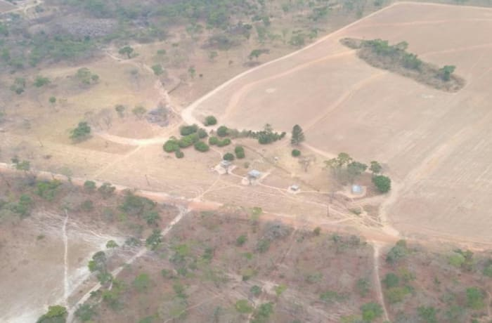 260 hectare mixed use farm for sale in Mkushi, Central