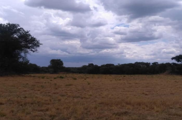 54 hectare vacant land for sale in Ndola, Copperbelt