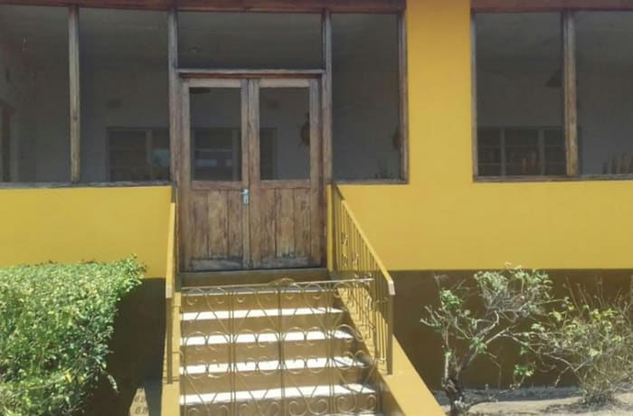 5 bedroom house for sale in Chipata