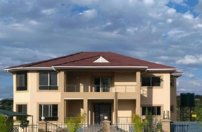 5 bedroom house for sale in Roma, Lusaka