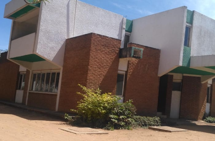 House for sale in Kabulonga, Lusaka