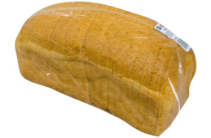 Bread - Brown