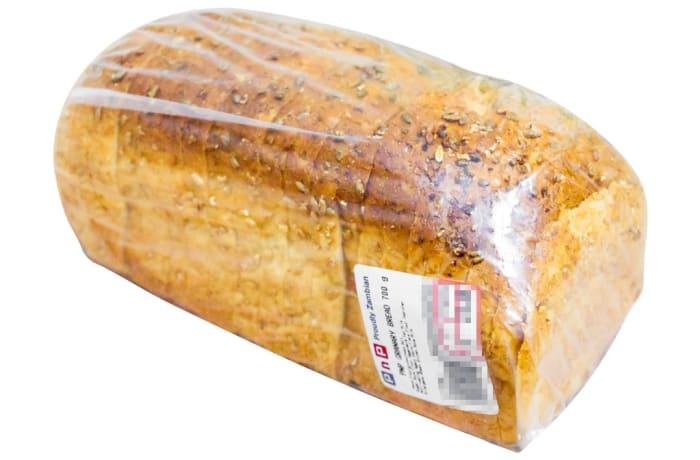 Pick n Pay Granary Bread