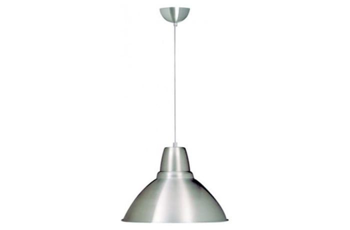 Chandeliers & Pendant Lights - JC07 Metal Shade Pendant