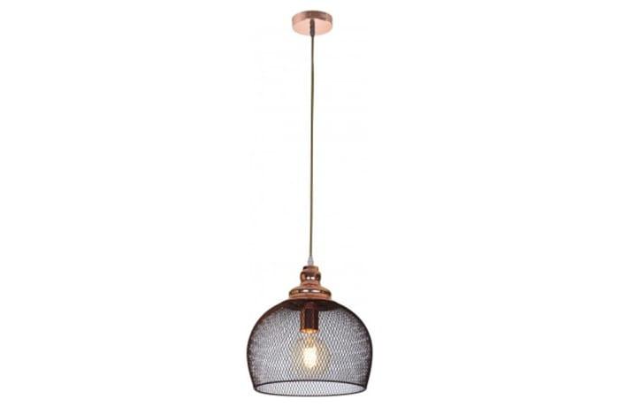 Chandeliers & Pendant Lights - PF201 Pendant