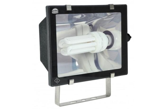 Flood Light - LS177 DMC Plastic E27 ESL (Medium)