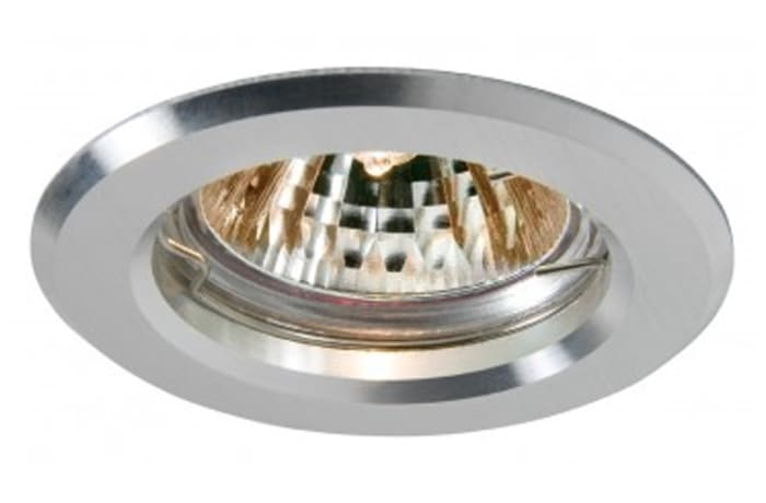 LED Ceiling Light - CB76 Downlight-cnc Aluminium