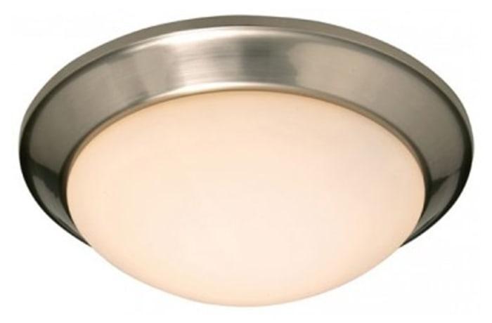 LED Ceiling Light - JD93 Bevel