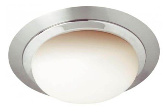 LED Ceiling Light - JD97 Linx