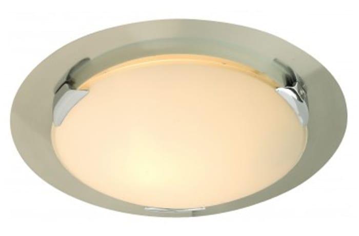 LED Ceiling Light - JG53 Ura Metal