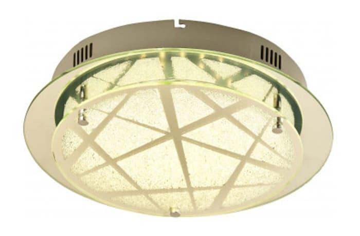 LED Ceiling Light - JY0020