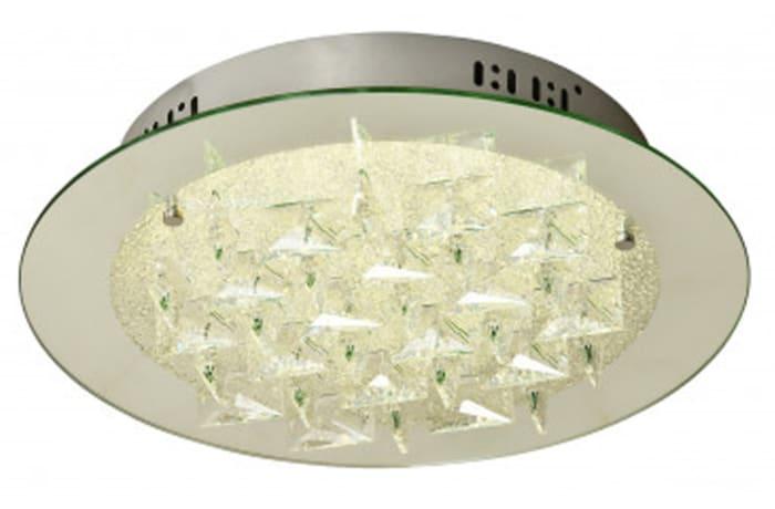 LED Ceiling Light - JY0022
