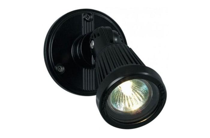 Outdoor Wall Lamps - LS723 Spotlight Wall Mount