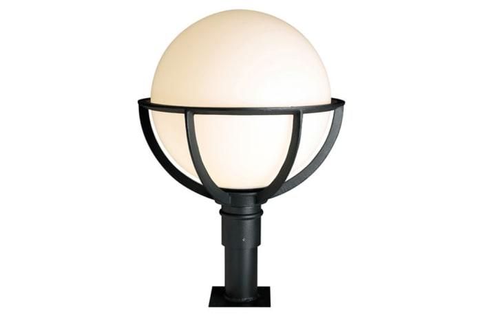 Pillar Lights - LS859 Basket