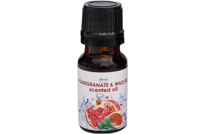 Essential Oils - Pomegranate & Wild Fig Scented Oil