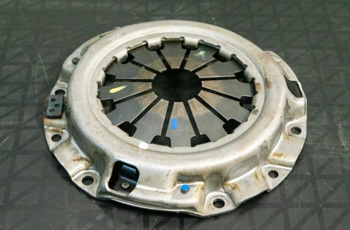 Suzuki Maruti - Pressure Plate