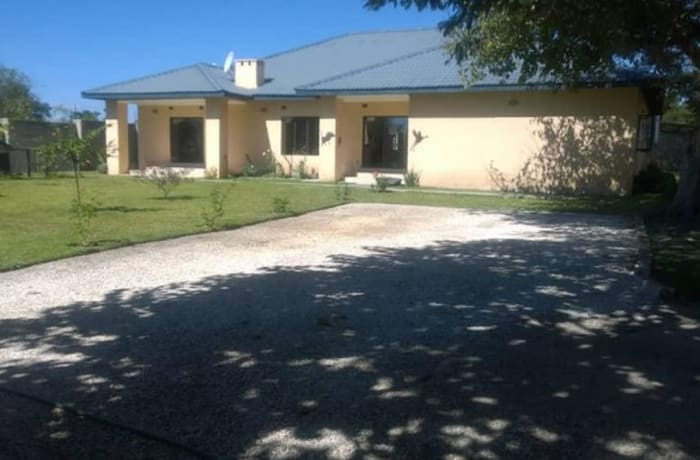 4 Bedroom house for sale in Ngwerere, Lusaka