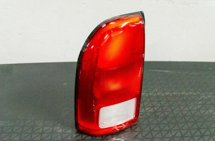Suzuki Vitara XL 7 - Rear Tail Lamp