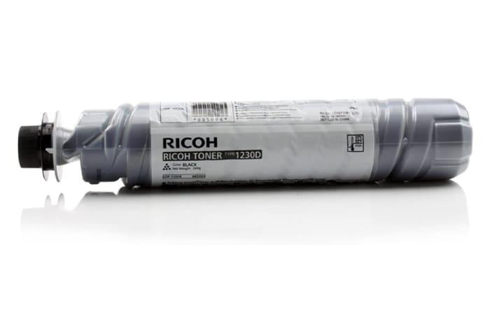 Ricoh T1230  Toner Cartridge