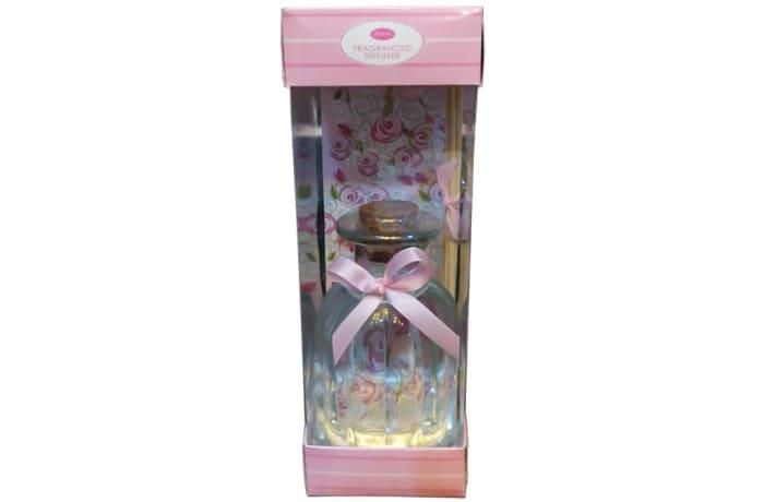 Air Freshener - Rose Garden  Fragranced Diffuser