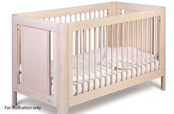 Sandy's - Baby Cot