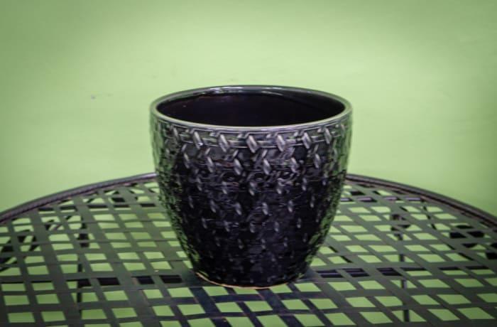 Pamper Hamper Pot Large