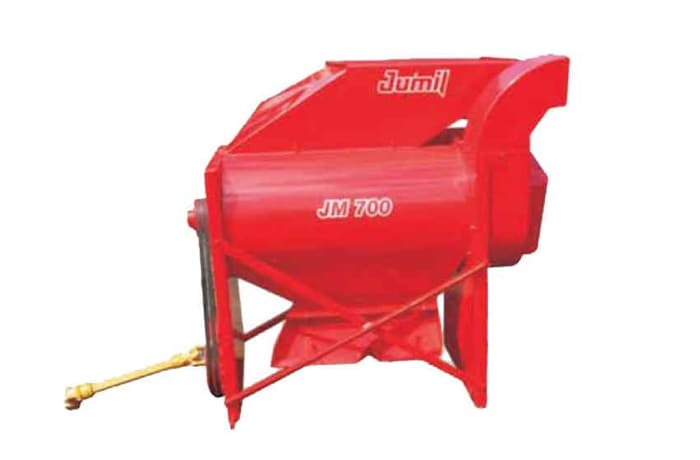 Jumil JM 700 Maize Thresher