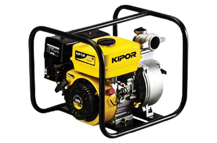 Kipor Portable Pumpset