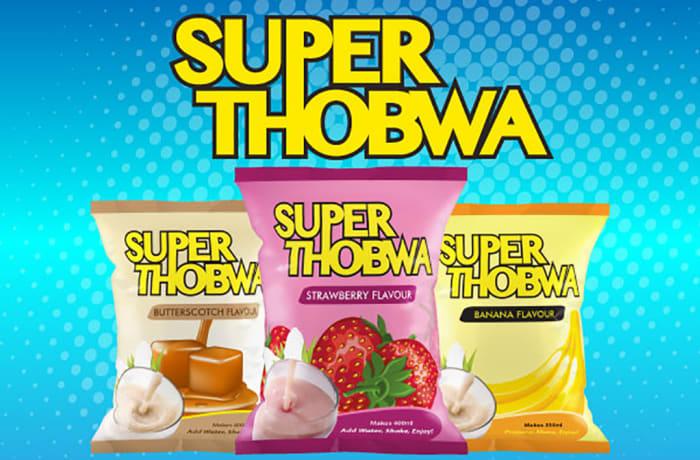 Super Thobwa