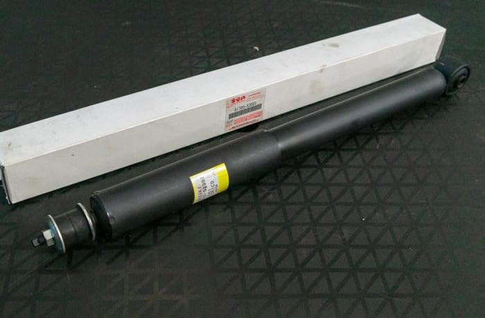 Suzuki Vitara - Shock Absorber