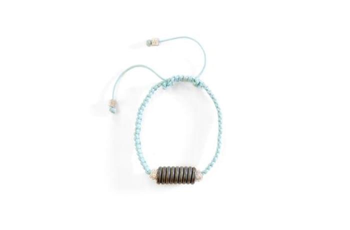 Snare bracelet