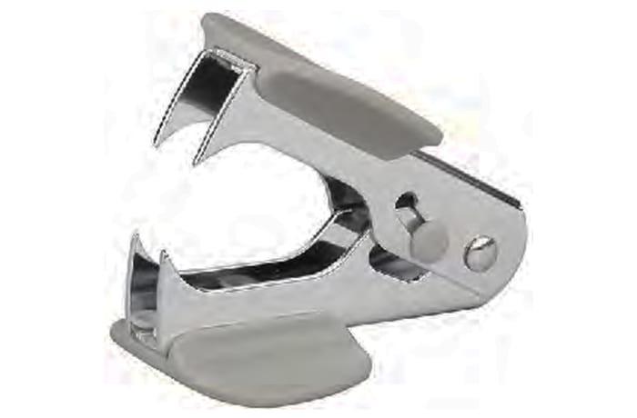 Stapler and Punch - E0231 Staple Remover