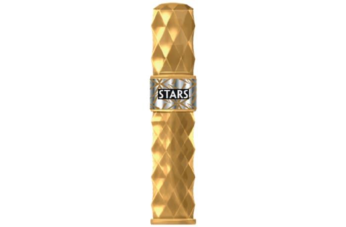 Stars Gold - Perfume