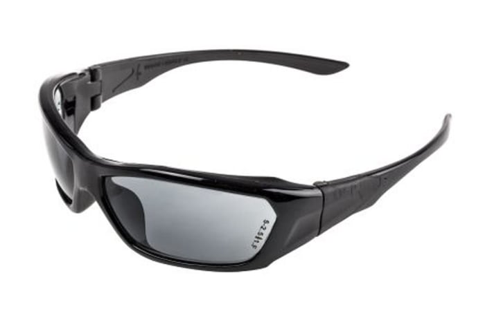 Eye Protection - A800 Safety Spectacles